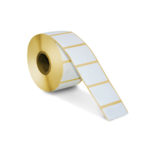 PL38.1X25.4-mm-1000-TML1-out-1